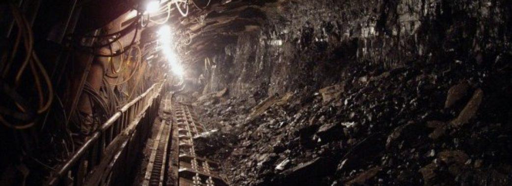 «Як людина без кисню»: шість шахт у Сокальському районі на цілу ніч відключили від світла