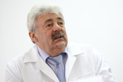 kovalchuk