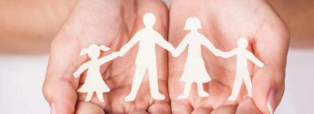 Дітям-сиротам та дітям з інвалідністю збільшили соціальні виплати