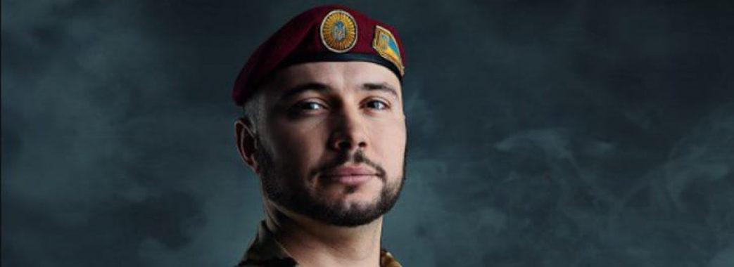 Українців просять підтримати зйомки фільму-розслідування про ув'язненого українського солдата