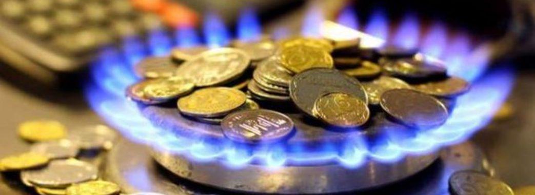Львів'яни заощадять на платі за опалення та гарячу воду