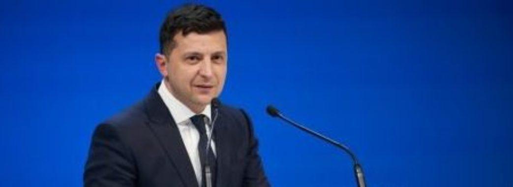 Зеленський в Давосі: Україні замало стурбованості світу
