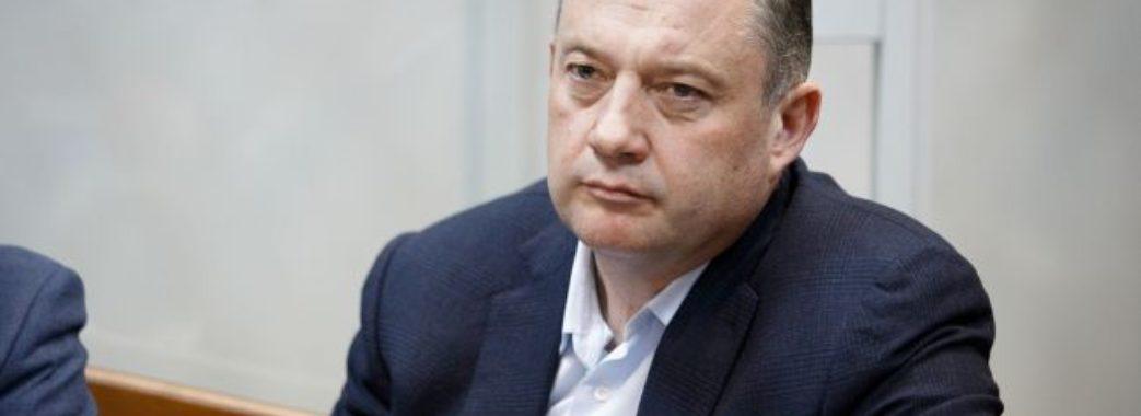 Брати Дубневичі переписали свої ТЕЦ у Львівській області на синів