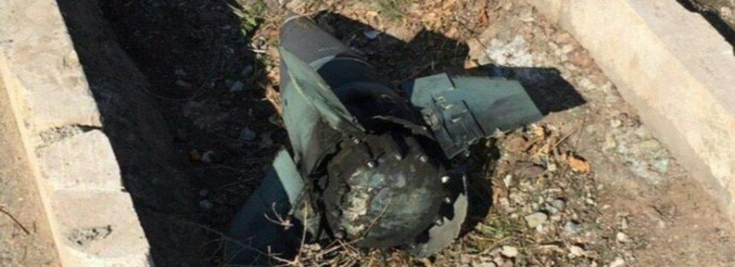"""""""Літак МАУ збила іранська ракета"""", – американські ЗМІ"""