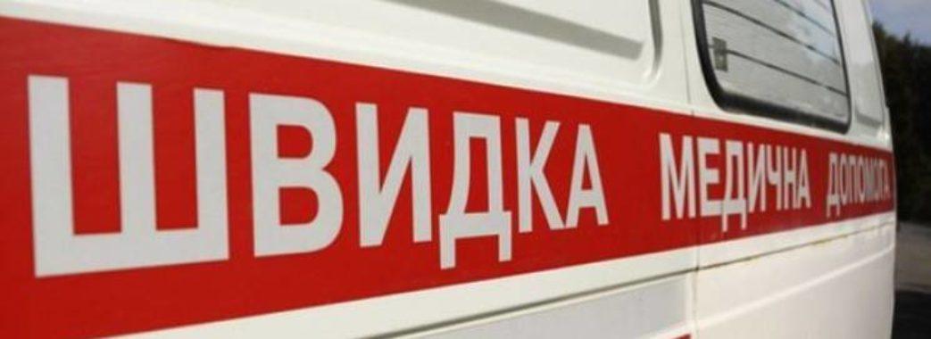 Лікарку із Яворова звинувачують у смерті 4-річного хлопчика