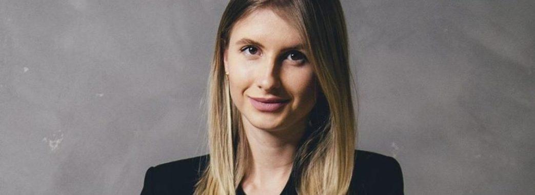 Сьогодні відбудеться парастас за загиблою Соломією Островською