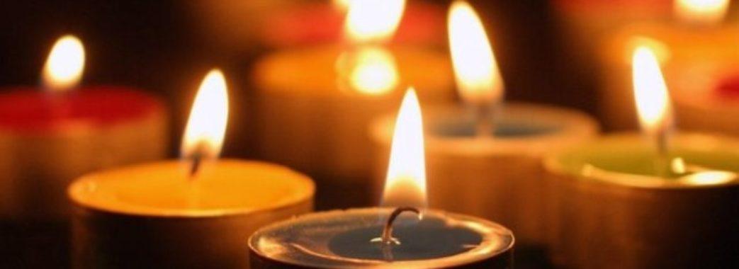 В Україні оголосили день жалоби: хто загинув в автокатастрофі під Тегераном