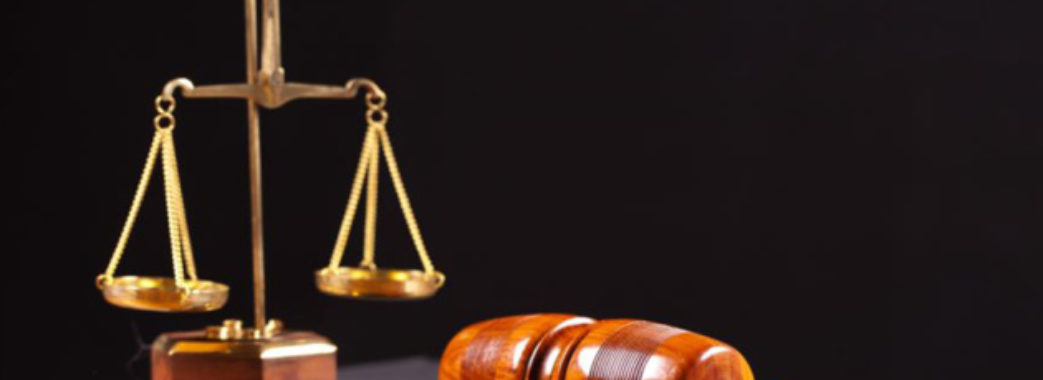 На 12 років можуть ув'язнити власників гральних закладів на Львівщині