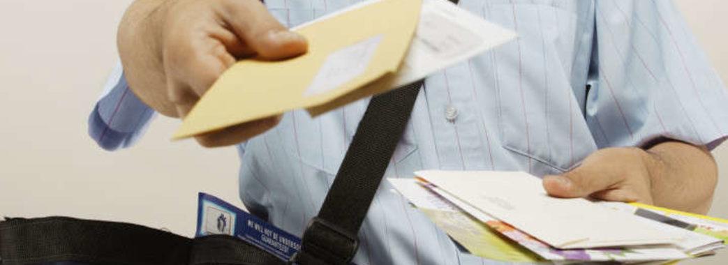 Бізнесменів звільнять від листувань з військкоматами
