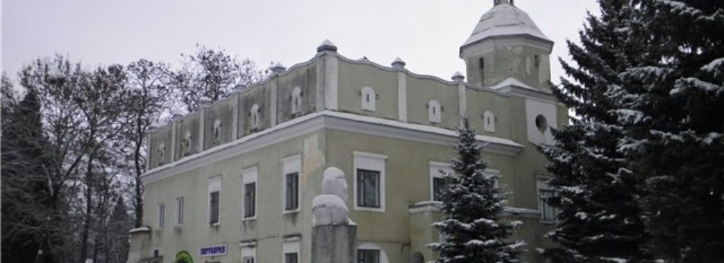 Ганна Городник з Рудок відсудила в депутата 7,5 тисяч гривень