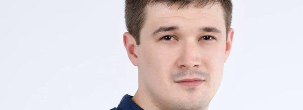 «Здається, у реанімації»: український віце-прем'єр-міністр потрапив до лікарні