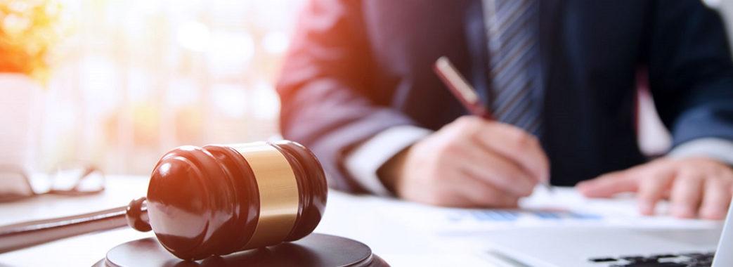 Голову Турківського районного суду вже вдруге викрили на хабарі