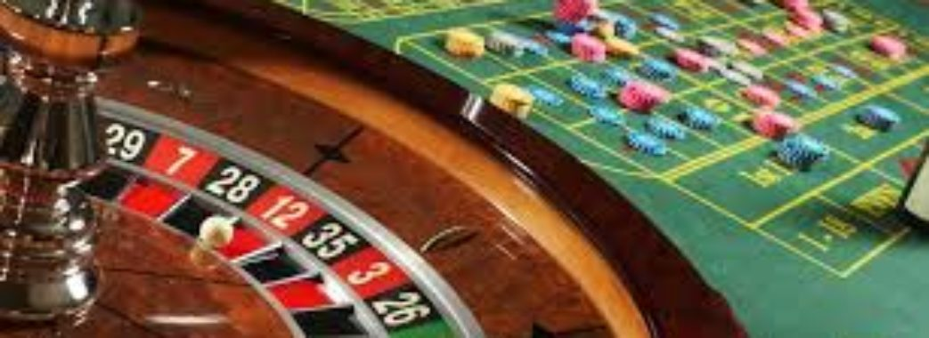 Рада підтримала закон про легалізацію грального бізнесу