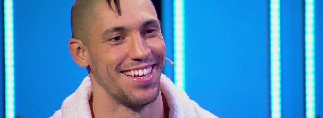 Львівський каратист бореться за звання найкращого атлета світу