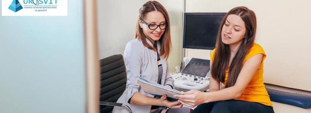 «Біль часто є сильнішим, ніж при пологах», – лікар Дарія Рум'янцева розповіла про ниркові кольки у вагітних