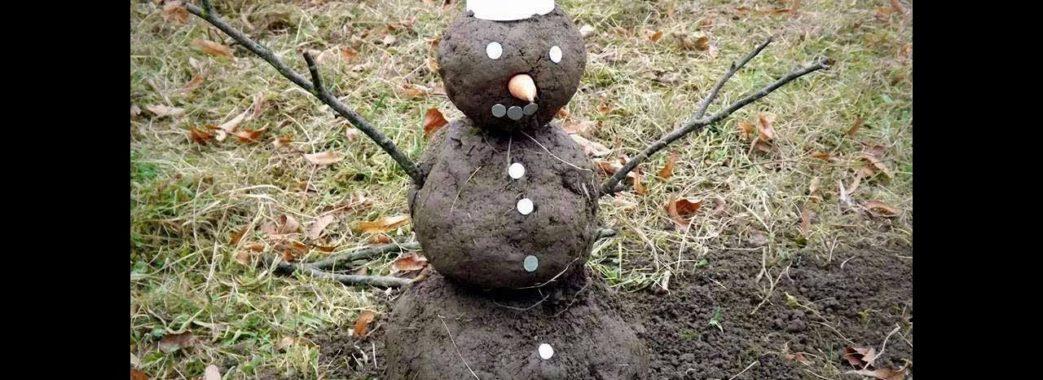 Снігу не буде: що прогнозують синоптики