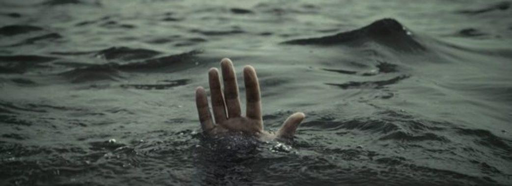 """""""Блуд вчепився"""": у ставку на Старосамбірщині знайшли тіло чоловіка"""
