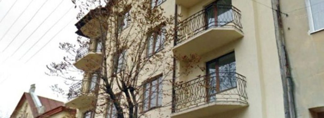 «Боротися з системою – пуста справа, але я зробив виклик»: львів'янин сім років судиться за квартиру
