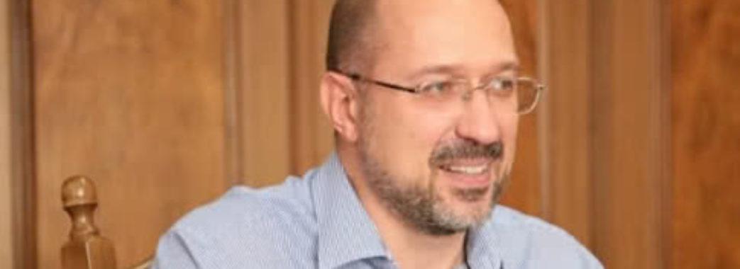 Рада змінила міністра розвитку громад і територій – призначили львів'янина