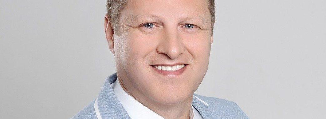 Через евакуацію українців з Уханю звільнився голова Тернопільської ОДА