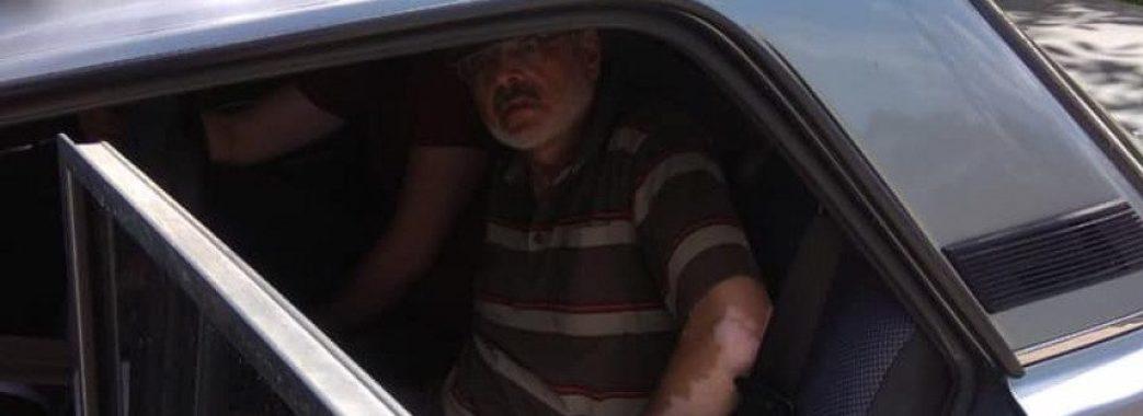 Ліванця, який побив стоматолога на Городоччині, засудили на 7,5 років