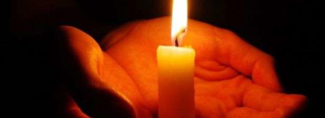 На Пустомитівщині раптово помер староста села
