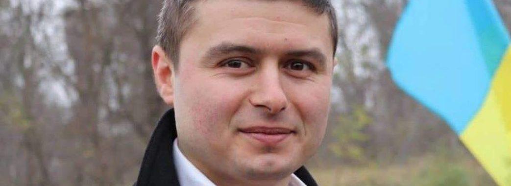 «Жителі наших сіл одностайно підтримували об'єднання»: Мирослав Брегман назвав секрети успіху Розвадівської ОТГ