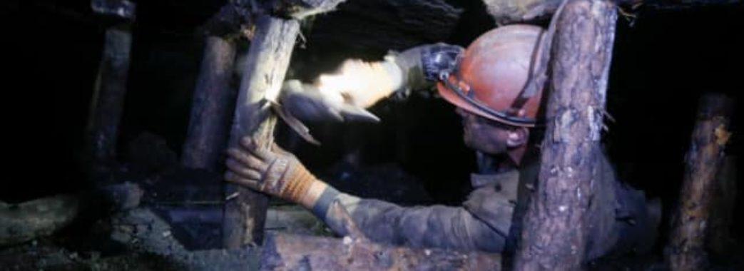 20-річного гірника, який травмувався на шахті, прооперували у Червонограді