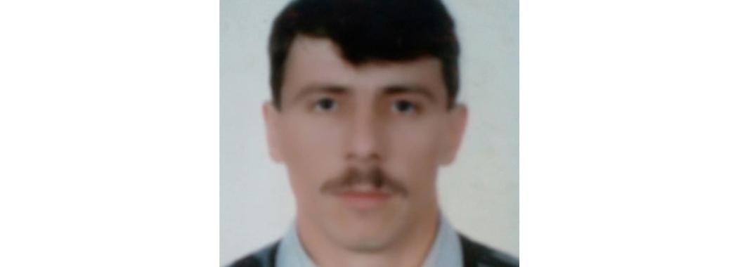 """""""Колись зникла його дружина"""": На Яворівщині односельчани самотужки розшукують зниклого чоловіка"""