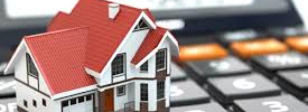 «Майже не залишилося середнього класу»: фахівець з нерухомості про іпотечну програму від президента