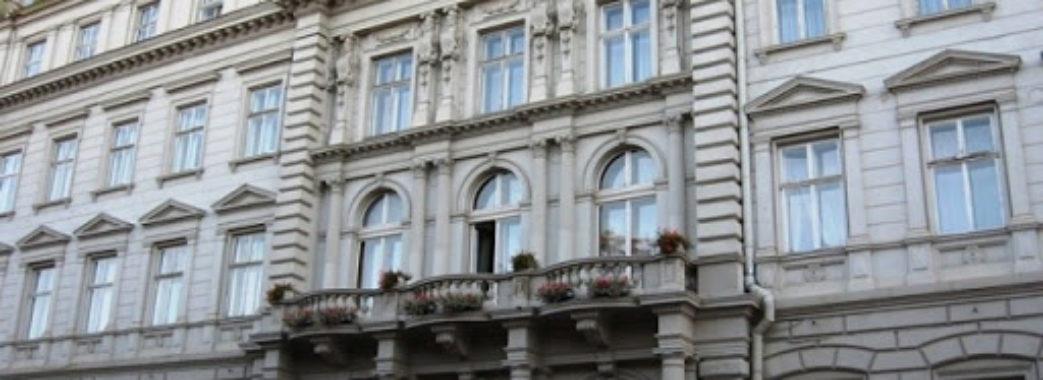 Став відомий остаточний перелік ОТГ на Львівщині, які подали в Кабмін