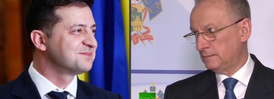 ЗМІ розповіли, з ким зустрічався Зеленський в Омані: у президента подадуть до суду
