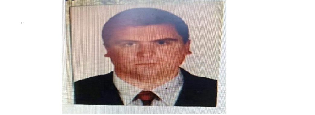 Зниклого мешканця Самбірщини з шизофренією знайшли на Закарпатті