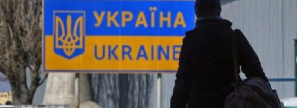 Поляки порахували, скільки українців працюють у них нелегально