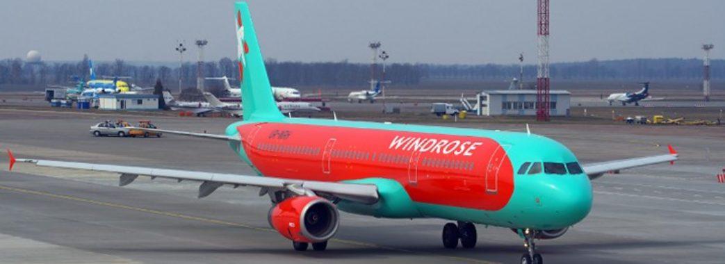 Навесні з'являться нові авіарейси зі Львова в Київ, Болгарію та Грецію