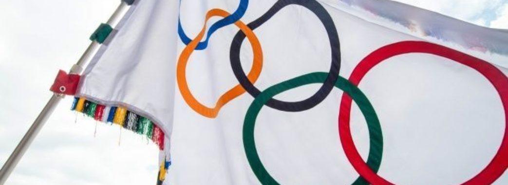 Слідом за Євробаченням та Чемпіонатом Європи: МОК перенесе Олімпіаду-2020 у Токіо