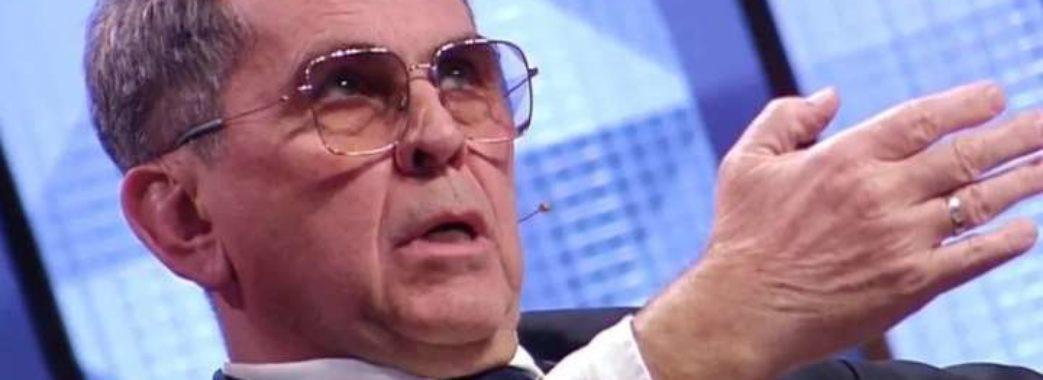 Ємець звільняється з посади міністра охорони здоров'я, – нардепи