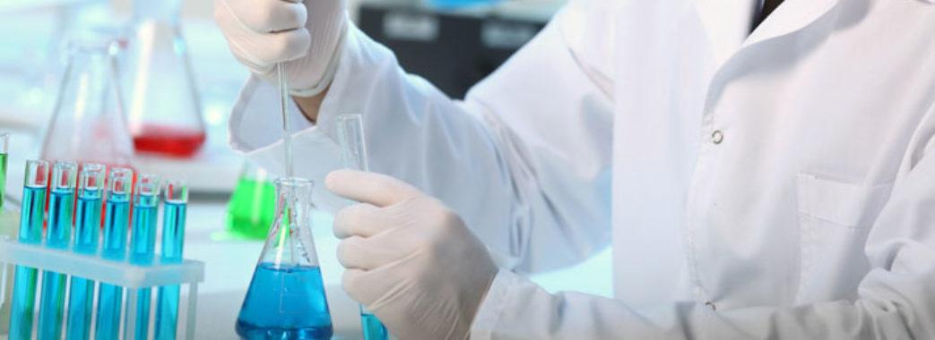 Львів замовив набори реагентів для проведення тестування на коронавірус