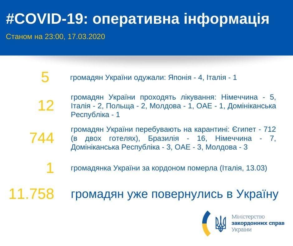 307e421a-8ccd-4d51-bf92-0970df1c7c5c