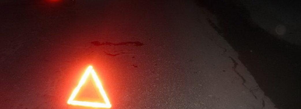Надто серйозні травми: на Городоччині загинув пенсіонер