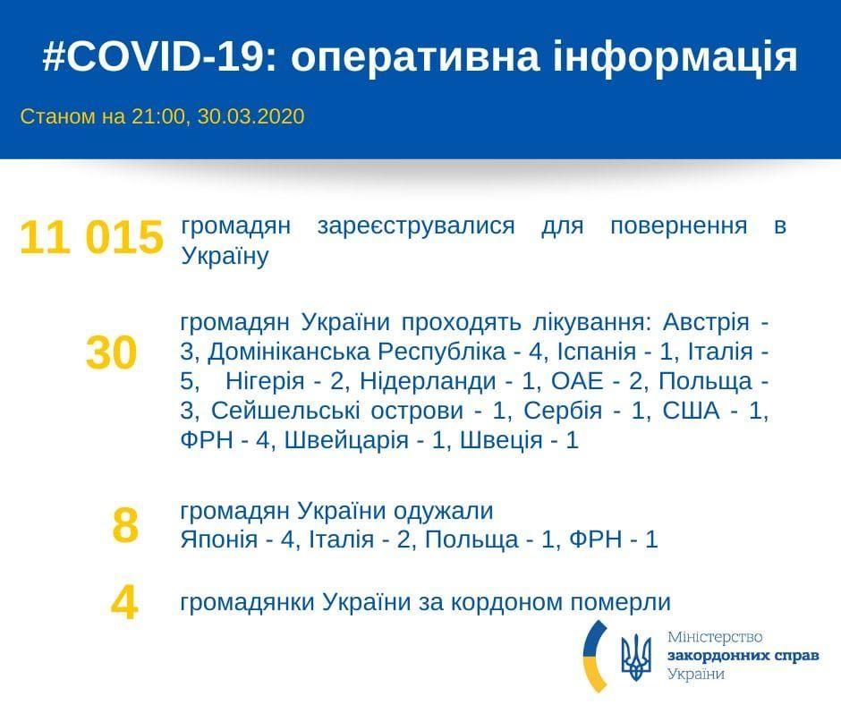 59c58544-9c0b-4f18-bd9a-f6ac5c95036a