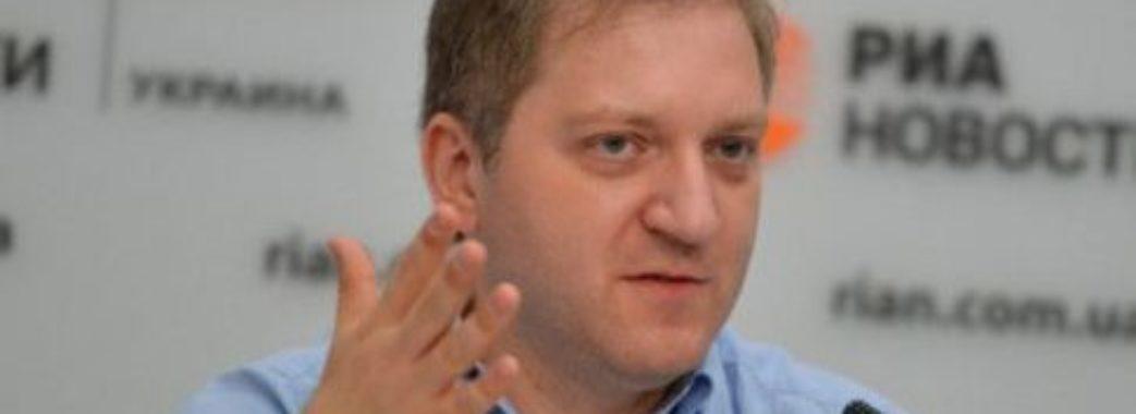 Депутата від ОПЗЖ ізолювали через зустріч із хворим на коронавірус, – депутатка Сюмар (оновлено)