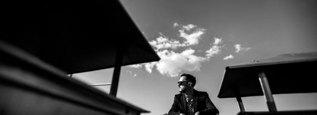 «Про щирі почуття»: гурт PANCHYSHYN написав перший сингл нового альбому