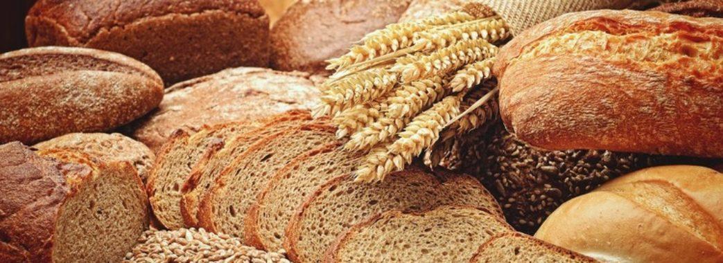 В Україні на 20 відсотків може подорожчати хліб