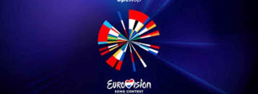 Євробачення 2020: Go_A зробили важливу заяву