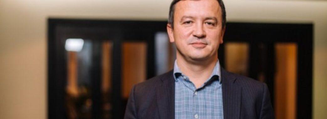 Депутати призначили міністра розвитку економіки: що про нього відомо