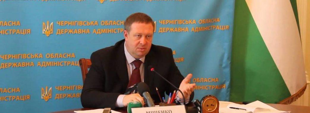 Перший летальний випадок серед політиків: помер ексчиновник Київської ОДА, в якого виявили коронавірус