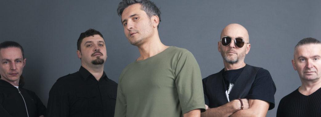 Більше лірики: Віктор Винник і МЕРІ випустили новий альбом