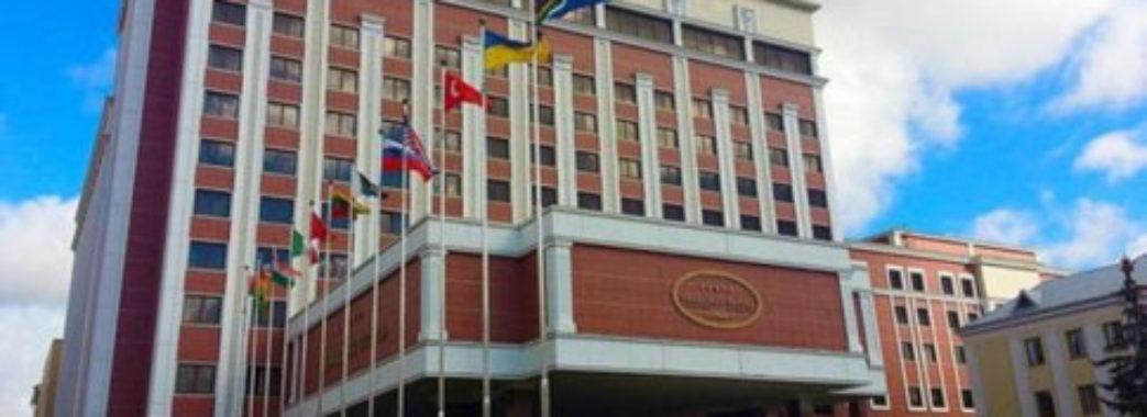 Угрупування «ДНР» і «ЛНР» допустили до переговорів у Мінську