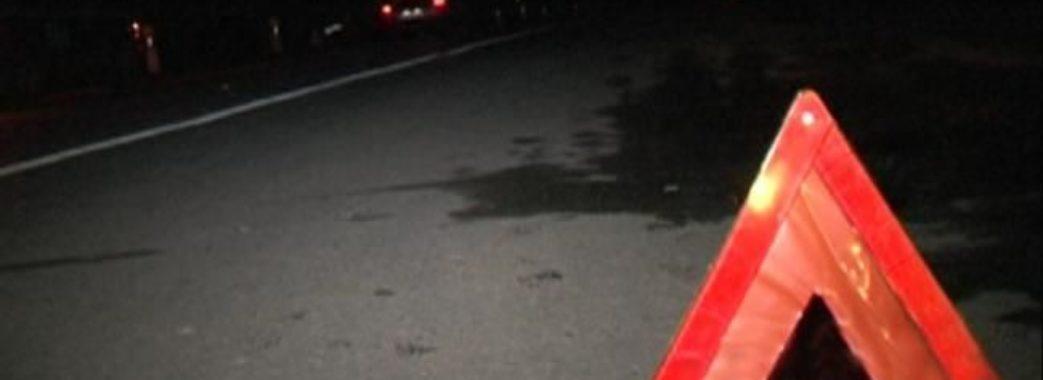 Наїхав колесом просто на голову: у Миколаївському районі на дорозі загинув чоловік